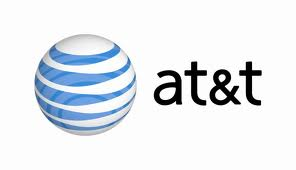 Official iPhone Unlock AT&T USA